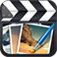 Cute CUT – Full Featured Video Editor Icon