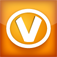 ooVoo Video Call, Text and Voice
