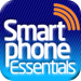 Smartphone Essentials